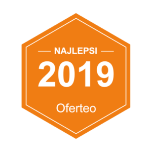 techniserv-najlepsi-2019 oferteo outsourcing IT